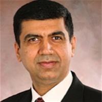 Dr. Pradeep Singh, MD - Louisville, KY - Cardiology (Cardiovascular Disease)