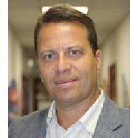 Dr  Raz Winiarsky, Orthopedic Surgery - Brooklyn, NY | Sharecare