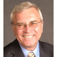 Dr. Joseph Schulz, DDS - Oakland, CA - undefined