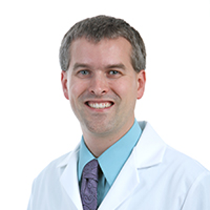 Dr. Joel N. Phillips, DO