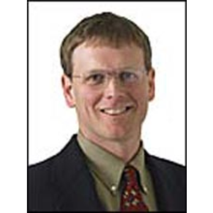 Dr. Todd A. Miller, MD
