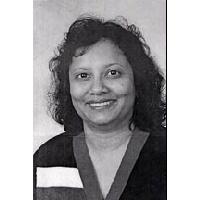 Dr. Nandini Madan, MD - Palmyra, NJ - undefined