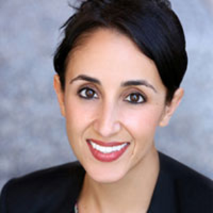 Dr. Sarah N. Mourra, MD - Los Angeles, CA - Neurology