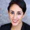 Dr. Sarah N. Mourra, MD - Los Angeles, CA - Neurology