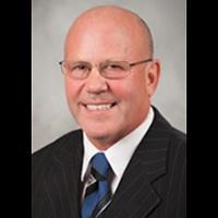 Dr. James Hayner, MD - Hamburg, MI - undefined