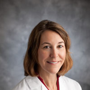 Dr. Colette A. Haag-Rickert, MD