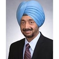 Dr. Prabhdeep Singh, MD - El Centro, CA - undefined
