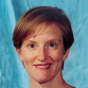Dr. Ellen R. Jacobson, MD