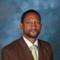 Dr. Julian A. Cameron, MD
