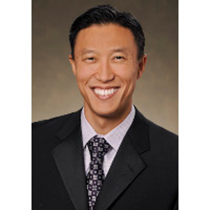 Dr. Benjamin K. Yang, MD - Lone Tree, CO - Cardiology (Cardiovascular Disease)