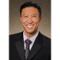 Dr. Benjamin K. Yang, MD - Littleton, CO - Cardiology (Cardiovascular Disease)
