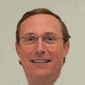 Dr. Waring Trible, MD