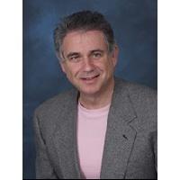 Dr. Alan Shiener, MD - Encino, CA - Cardiology (Cardiovascular Disease)