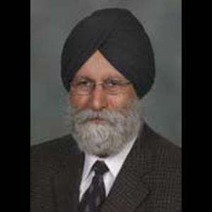 Dr. Yuktanand A. Singh, MD