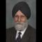 Yuktanand Singh