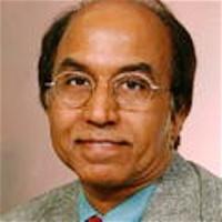 Dr. Girish Sharma, MD - Chicago, IL - Pediatric Pulmonology