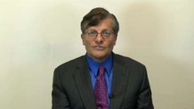 Dr. Michael Roizen - Will eating carbohydrates make me fat?