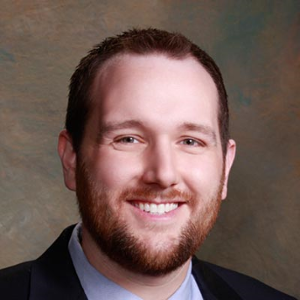 Dr. Benjamin J. Linden, MD