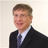 Dr. Harry Staszewski, MD - Smithtown, NY - undefined