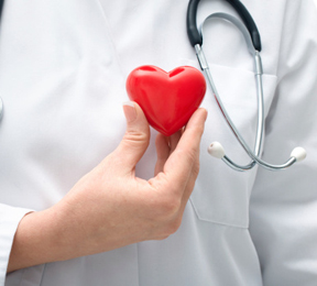 It's Never Too Late to Get Heart Healthier
