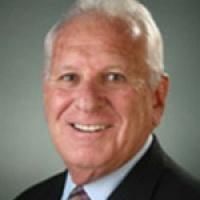 Dr. Melvin Nutig, MD - Beverly Hills, CA - undefined