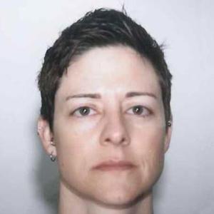 Dr. Jill M. Shea, MD