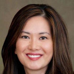 Dr. Wendy C. Bowman, MD