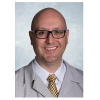Dr. Alan Harvey, DMD - Evanston, IL - undefined