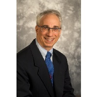 Dr. Michael Spector, MD - Akron, OH - Pediatric Cardiology