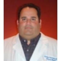 Dr. Enrique Rodriguez, MD - Lubbock, TX - undefined