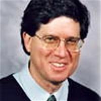 Dr. Howard Lowy, MD - Salem, MA - undefined