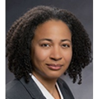 Dr. Renee Crichlow, MD - Minneapolis, MN - undefined