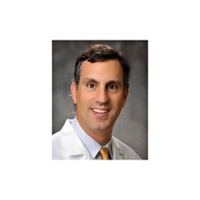 Dr. Paul Kiritsis, MD - Midlothian, VA - undefined