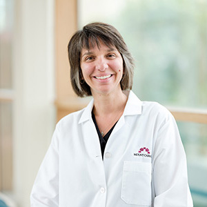 Dr. Ruth R. Mullowney-Agra, MD