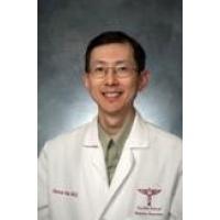 Dr. Gene Hao, MD - Renton, WA - undefined