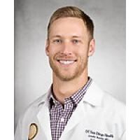 Dr. Schafer Boeder, MD - San Diego, CA - undefined