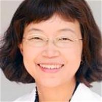 Dr. Jinsun Kim, MD - Bakersfield, CA - undefined