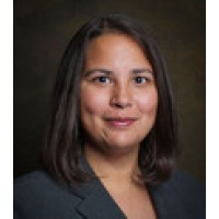 Dr. Marissa Curry, MD - Beaumont, TX - undefined