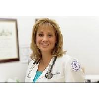 Dr. Tiffany Troso-Sandoval, MD - Rockville Centre, NY - undefined