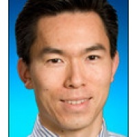 Dr. Christopher Song, MD - Brooklyn, NY - undefined