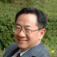 Dr. Theodore Kim, MD - Chantilly, VA - undefined