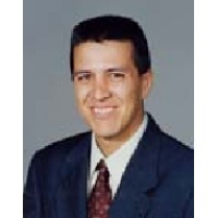 Dr. William Cottrell, MD - Clearwater, FL - undefined