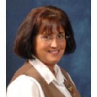 Dr. Barbara Tess, MD - Saint Clair Shores, MI - undefined