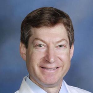 Dr. Jeffrey L. Krieger, MD
