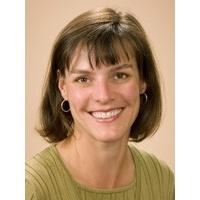 Dr. Susan Klingner, MD - Fort Collins, CO - undefined