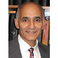 Dr. Rafat Rizk, MD - Ann Arbor, MI - undefined