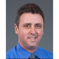 Dr. Bruce Cohen, MD - Bronx, NY - undefined