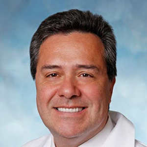 Dr. Marco A. Gomez-Farias, MD