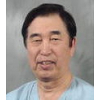 Dr. James Kim, MD - McHenry, IL - Anesthesiology