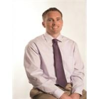 Dr. Eric Thiel, MD - Wausau, WI - undefined
